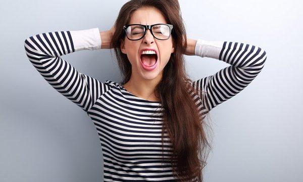 5 أشياء ينبغي أن تفعليها حتى يطيعك أولادك بدون صراخ أو ضرب