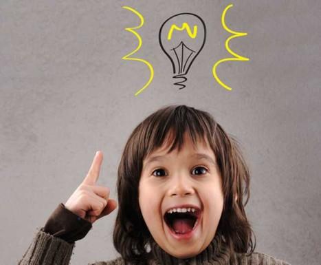 هل يمكن تحسين معدل ذكاء أولادك وذكائك أيضاً