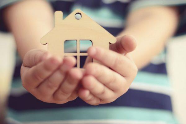 كيف تطهرين بيتك من الطاقة السلبية