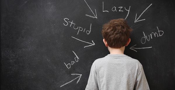 الفشل الدراسي: كيف تتعامل معه؟
