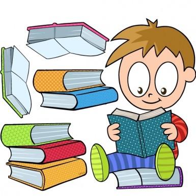 أساليب عملية لتنمية مهارات القراءة