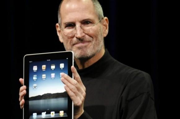 لماذا لم يسمح ستيف جوبز لأولاده باستعمال الآي باد وآي فون والأيبود؟!