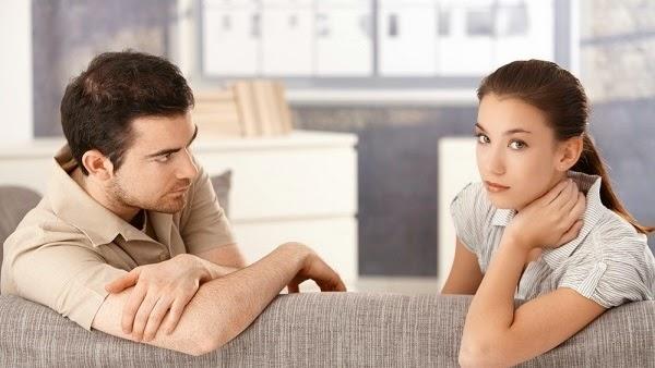 5 طرق حتى تحسني علاقتك بأولادك وزوجك