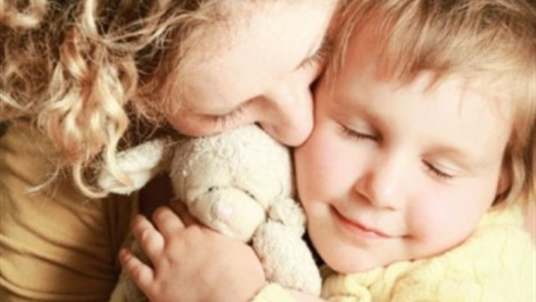 20 سرا يجعل الأم أكثر الأشخاص سعادة