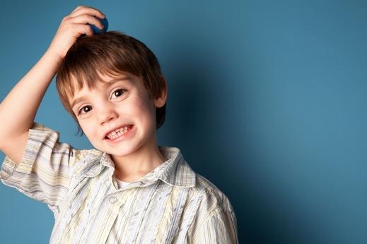 كيف نصحح أخطاء أولادنا بدون أن نُذلهم ونؤذيهم؟