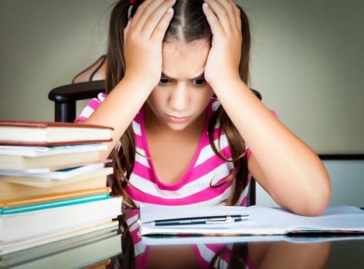 استعملوا هذه الوصفة لأولادكم وقت الامتحانات