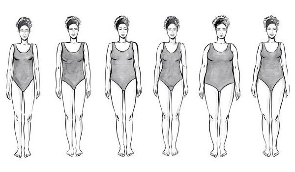 header_image_Article_Main-How_to_identify_your_body_type-body-shapes-fustany