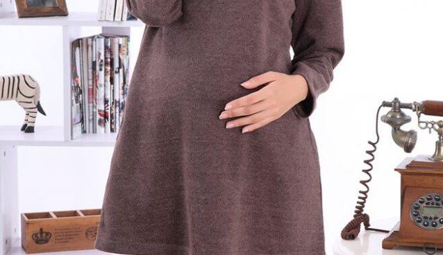 ملابس الحمل