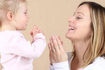 عبارات لها مفعول السحر على شخصية طفلك