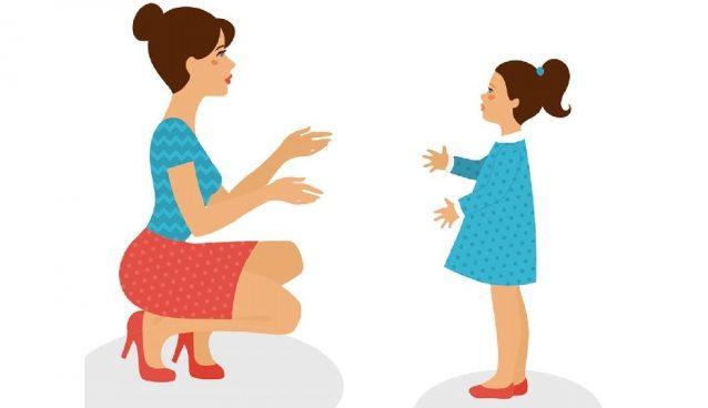 حسب علم نفس الطفل.. أشياء يجب قولها كل يوم لأبنائكم.. وستغيرون حياتهم !