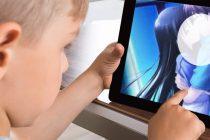 كيف تحمي أطفالك من اليوتيوب