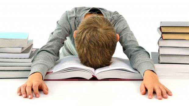 صعوبات التعلم عند الأطفال.. أسبابها و علاجها..