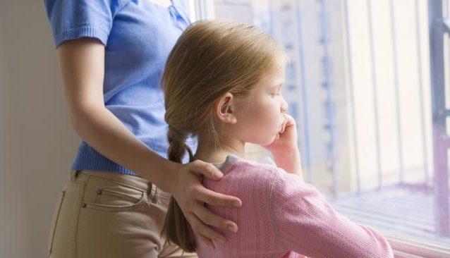طفلك يسمع كلامك و يطيعك