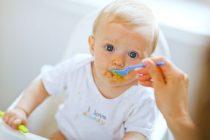 الأغذية المسموحة و الممنوعة للرضيع