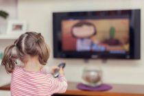 أربع برامج مدمرة لشخصية طفلك