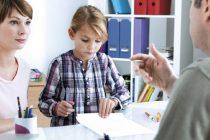 إجعل مدرس طفلك حليفك و ليس عدوك!