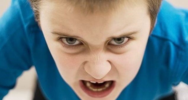 تربية الأطفال.. كيف يصبح الملاك وحشا؟