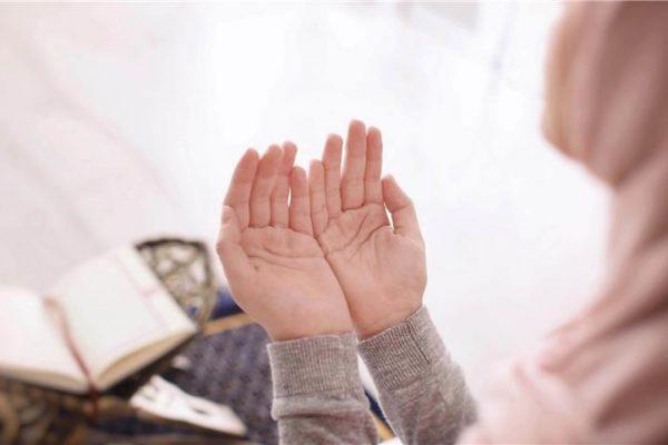 أدعية لحماية الطفل